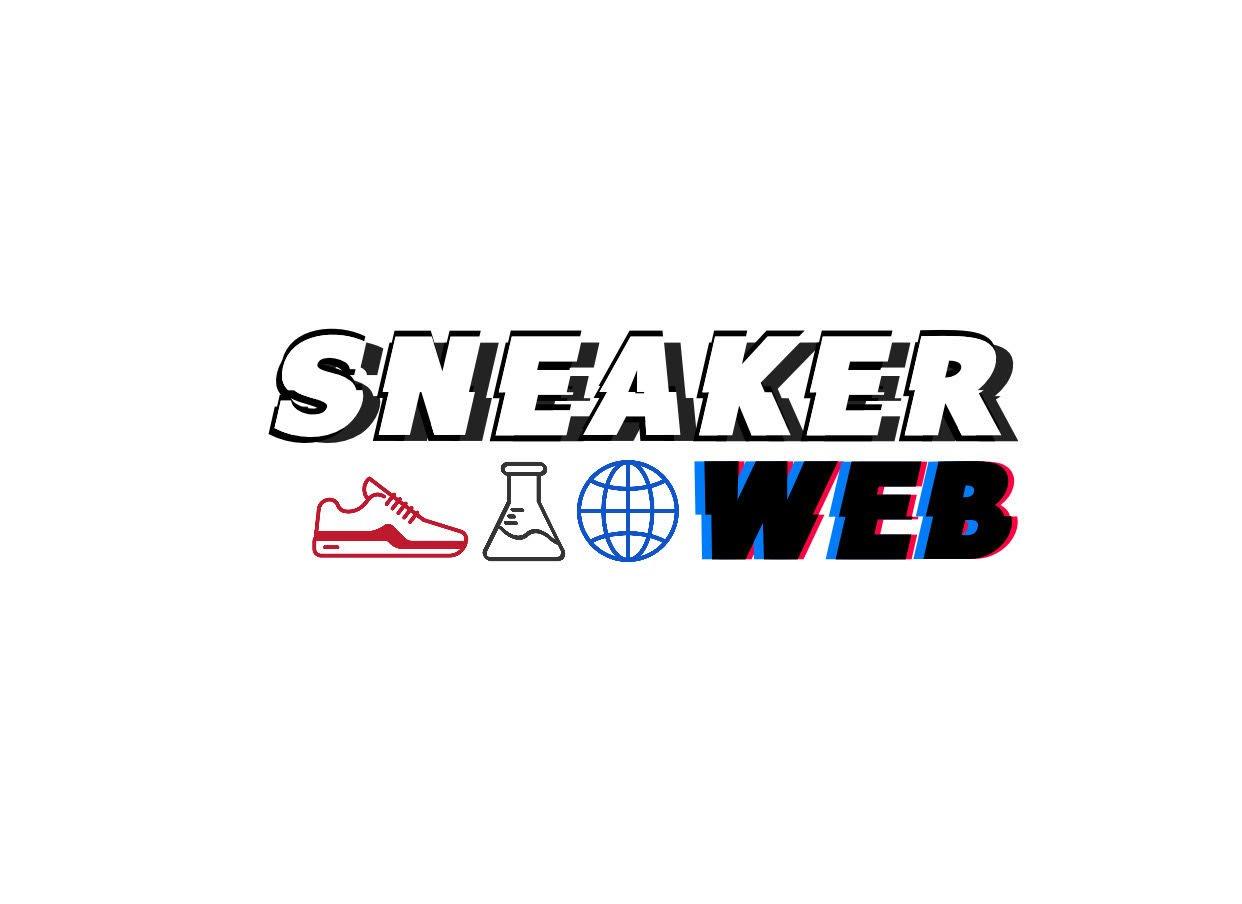 sneakerweb logo