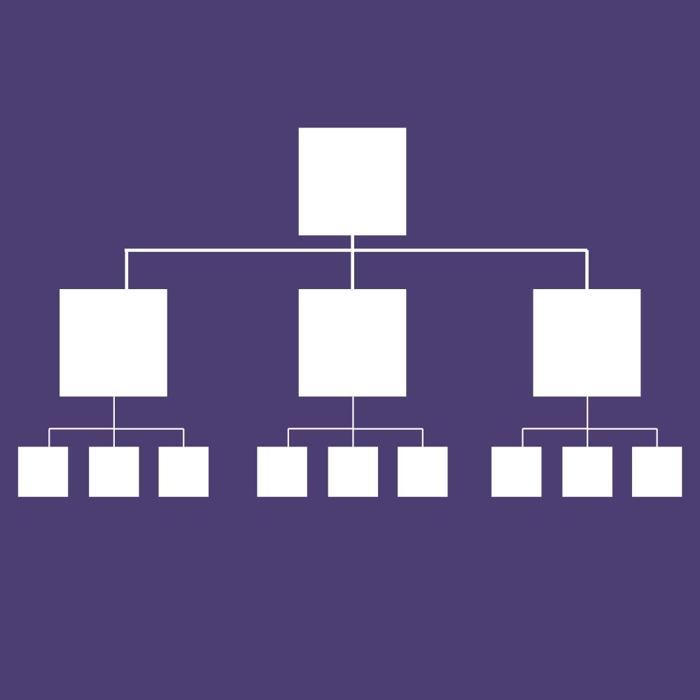ecommerce seo site architecture