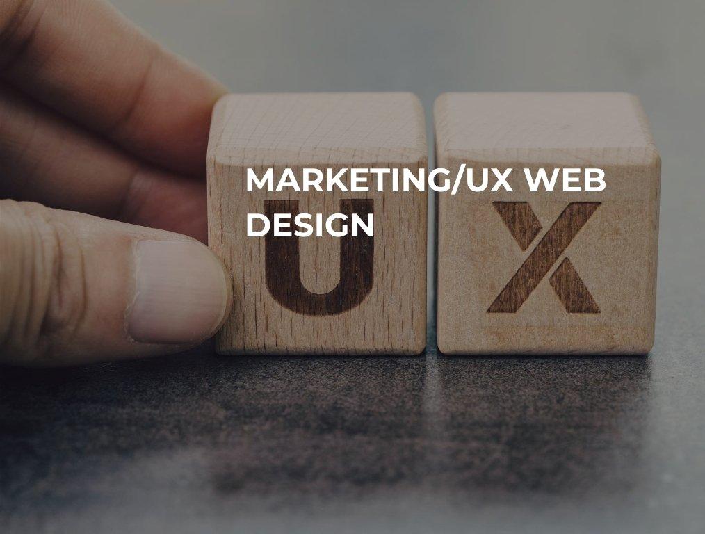 MODERN RESPONSIVE WEB DESIGN 5