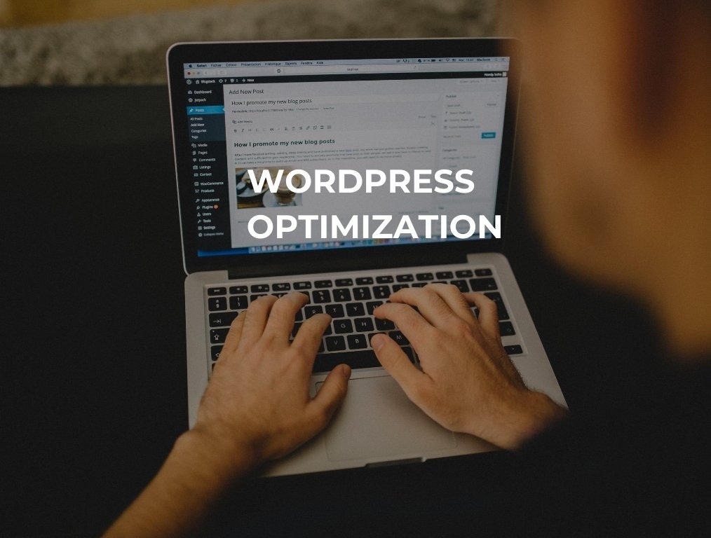 MODERN RESPONSIVE WEB DESIGN 7
