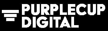 PurpleCup Digital Rebrand Logo_PurpleCup Digital - Primary 3